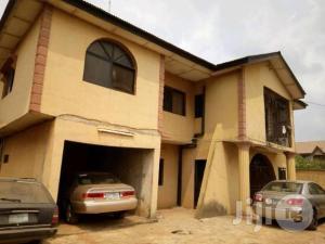 6 bedroom Blocks of Flats House for sale Oba Erunwen  Odongunyan Ikorodu Lagos
