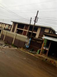 10 bedroom Blocks of Flats House for sale Bishop Philip Iwo Rd Ibadan Oyo