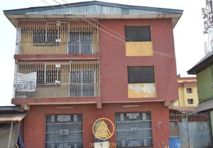 10 bedroom Flat / Apartment for sale Lagos Ajegunle Apapa Lagos