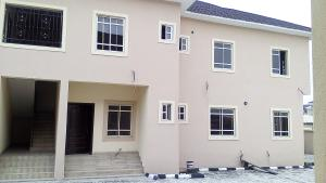 3 bedroom Flat / Apartment for rent Ikota Ilaje Lekki Lagos - 0