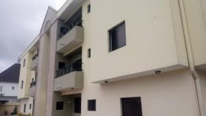 3 bedroom Flat / Apartment for rent - Agungi Lekki Lagos