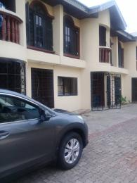 3 bedroom Terraced Duplex House for sale Magodo shangisha  Magodo Kosofe/Ikosi Lagos