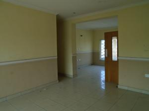3 bedroom Flat / Apartment for rent Opebi Street Opebi Ikeja Lagos
