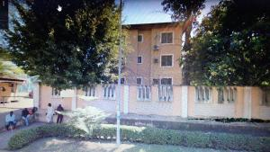 Flat / Apartment for sale - Utako Abuja