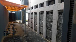 3 bedroom Flat / Apartment for sale . Allen Avenue Ikeja Lagos