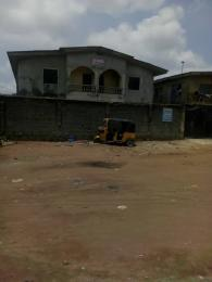2 bedroom Blocks of Flats House for sale - Ijegun Ikotun/Igando Lagos