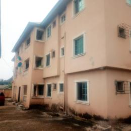 3 bedroom House for sale Ejigbo Ejigbo Lagos