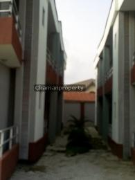 3 bedroom Flat / Apartment for rent via ojodu berger Magboro Obafemi Owode Ogun