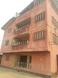 4 bedroom Terraced Duplex House for sale Ikotun/Igando Lagos