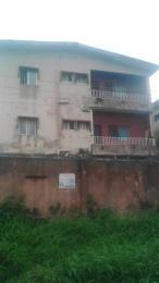 3 bedroom Blocks of Flats House for rent - Ikotun/Igando Lagos