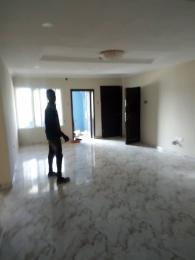 3 bedroom Blocks of Flats House for rent Ilupeju street Ilupeju industrial estate Ilupeju Lagos