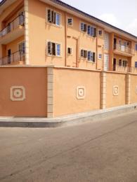 3 bedroom Flat / Apartment for rent @ Off Allen Avenue, Ikeja, Lagos Allen Avenue Ikeja Lagos - 0