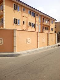 3 bedroom Flat / Apartment for rent @ Off Allen Avenue, Ikeja, Lagos Allen Avenue Ikeja Lagos