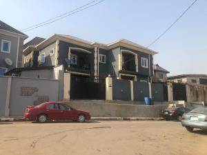 2 bedroom Blocks of Flats House for sale Magodo Kosofe/Ikosi Lagos