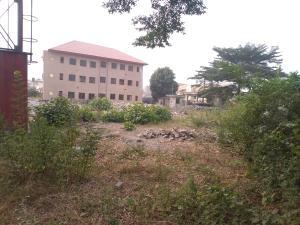 3 bedroom Mixed   Use Land Land for sale Median estate Medina Gbagada Lagos