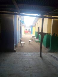 House for sale Mycon Akowonjo Alimosho Lagos