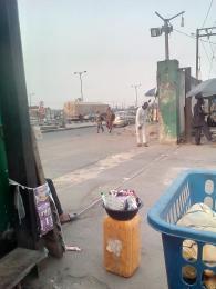 Land for sale Near MRS Filling Station Ojota Ojota Lagos
