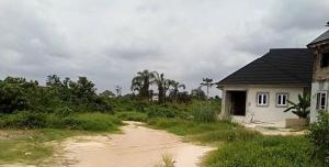 Mixed   Use Land Land for sale ogbogoro Port Harcourt Rivers