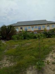 Residential Land Land for sale - Abijo Ajah Lagos