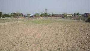 Mixed   Use Land Land for sale Akala express opposite elebu junction ibadan  Ibadan Oyo