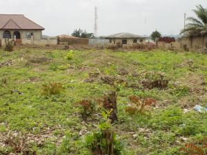 Land for sale Ogungbade Egbeda Oyo