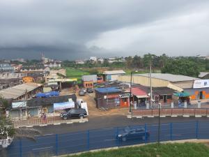 Mixed   Use Land Land for sale Ikeja Maryland Lagos