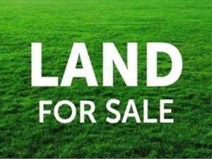 Land for sale Labora, by Abijo GRA, Off Lekki Epe Expressway  Ibeju-Lekki Lagos