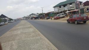 Commercial Property for sale East West Road Eliozu Port Harcourt Rivers