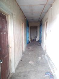 6 bedroom Terraced Bungalow House for sale  apete Ibadan   Ibadan Oyo