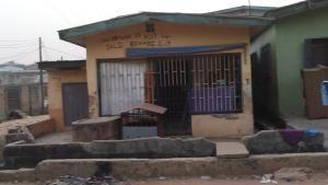 6 bedroom House for sale Oriokuta Alapere Kosofe/Ikosi Lagos - 0