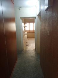 6 bedroom Flat / Apartment for rent Awolowo way Ikeja Lagos