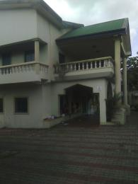 10 bedroom Detached Duplex House for sale In a Crescent Wuse 2 Abuja