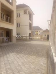 2 bedroom Blocks of Flats House for sale ... Wuye Abuja