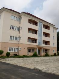 3 bedroom Blocks of Flats House for sale Sangotedo,ajah Ajah Lagos