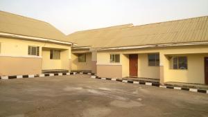 Flat / Apartment for sale Bwari Kubwa Abuja