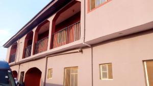 House for rent Luanda Agbara Agbara-Igbesa Ogun