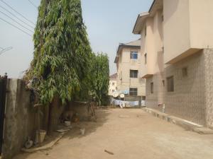 3 bedroom House for sale Life Camp Life Camp Abuja