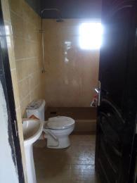 9 bedroom Flat / Apartment for rent New Oko Oba Fagba Abule Egba Abule Egba Lagos