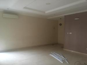 3 bedroom Flat / Apartment for rent Off Adeniyi Jones  Adeniyi Jones Ikeja Lagos