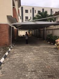 Blocks of Flats House for rent Victoria Island Lagos