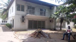 4 bedroom Commercial Property for rent .. Adeola Odeku Victoria Island Lagos - 0