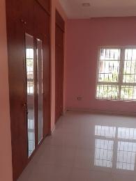 5 bedroom Detached Duplex House for sale JABI Jabi Abuja