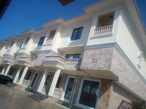 4 bedroom Duplex for rent Off Queen's Drive Old Ikoyi Ikoyi Lagos