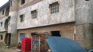 Co working space for rent 82 lagos road Ikorodu Ikorodu Lagos