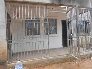 1 bedroom mini flat  Flat / Apartment for rent Uyo Uyo Akwa Ibom
