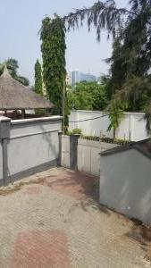 3 bedroom Flat / Apartment for rent Off Ademola Adetokunbo Victoria Island Lagos