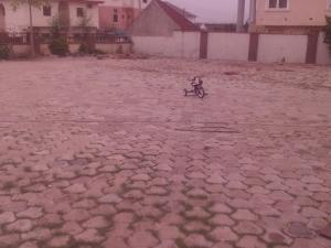 10 bedroom House for sale Close to Dunamis Church and Old Secreteriat Durumi Abuja
