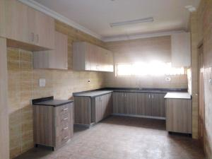 4 bedroom Terraced Duplex House for rent Aliu Animashahun Lekki Phase 1 Lekki Lagos