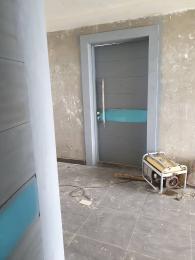 1 bedroom mini flat  Self Contain Flat / Apartment for sale ikate  Ikate Lekki Lagos