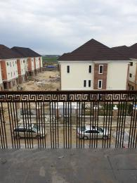 1 bedroom mini flat  Self Contain Flat / Apartment for sale ikate  Ikate Lekki Lagos